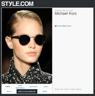 http://www.lauryndesign.com/files/gimgs/th-11_11_sunglasses12.jpg