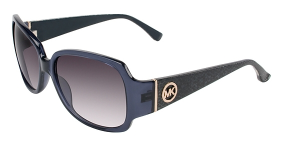 MK Womens | M2747S-Mauritius