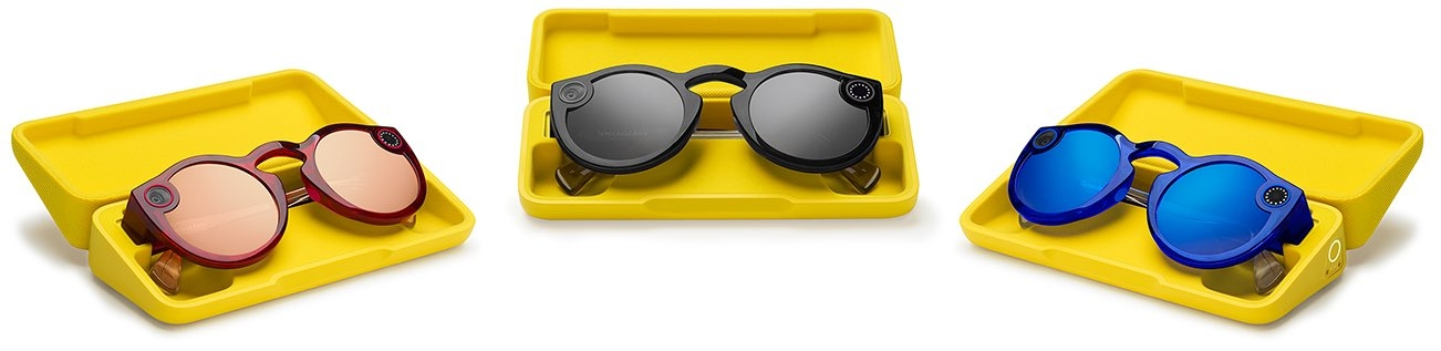 http://www.lauryndesign.com/files/gimgs/th-37_Snapchat-Spectacles-003.jpg